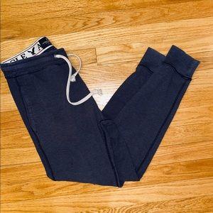 American Eagle Outfitters Pants - American Eagle jogger pants